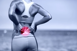 Common Misconceptions About Low Back Pain (Part 2)